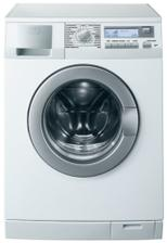 Pračka AEG Lavamat 74850 nebo 72850