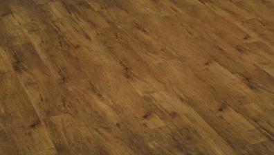 Podlahář nás přesvědčil na Thermofix - odstín vlašský ořech
