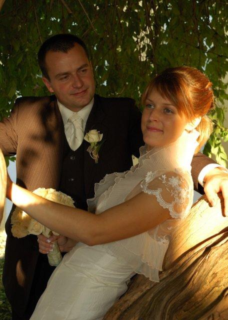 Kristina Puváková{{_AND_}}Michal Čurka - Obrázok č. 11