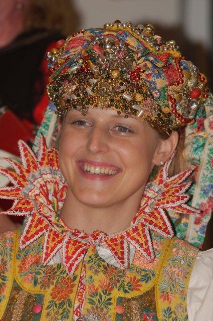 Kristina Puváková{{_AND_}}Michal Čurka - Obrázok č. 21