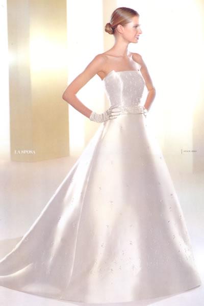 Moje vybrané šaty - Obrázok č. 5