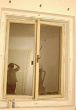původní okno v původním stavu....