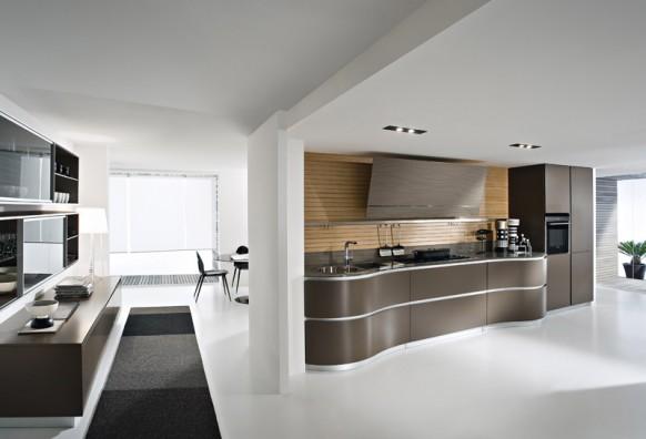 Kuchynky....inšpi... - Obrázok č. 2