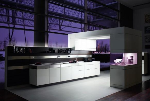 Kuchynky....inšpi... - Obrázok č. 5