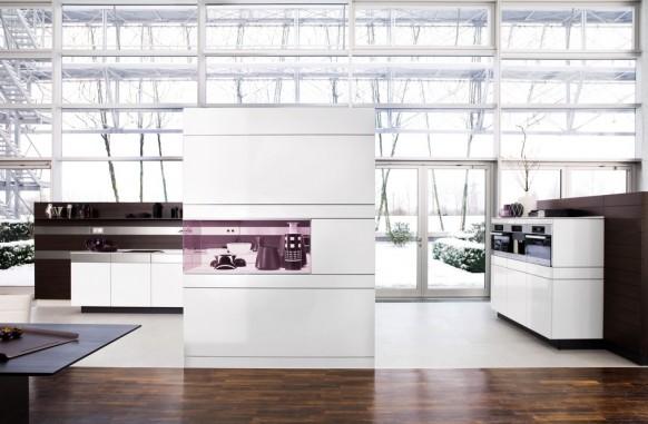Kuchynky....inšpi... - Obrázok č. 6