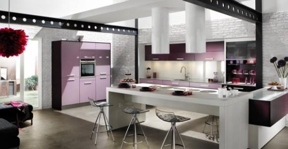 Kuchynky....inšpi... - Obrázok č. 7