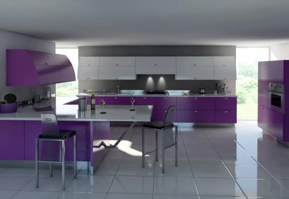 Kuchynky....inšpi... - Obrázok č. 9