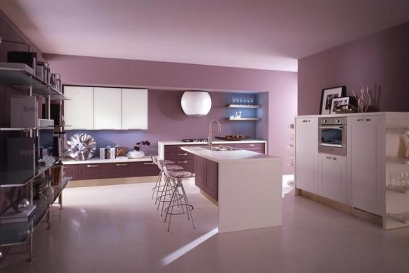 Kuchynky....inšpi... - Obrázok č. 12