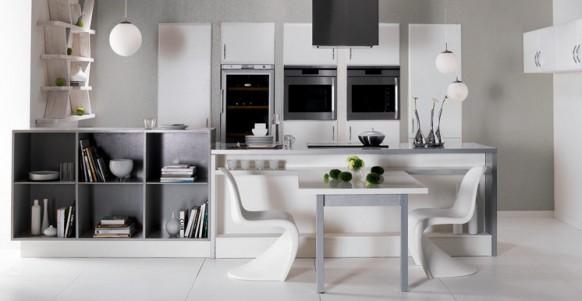 Kuchynky....inšpi... - Obrázok č. 13