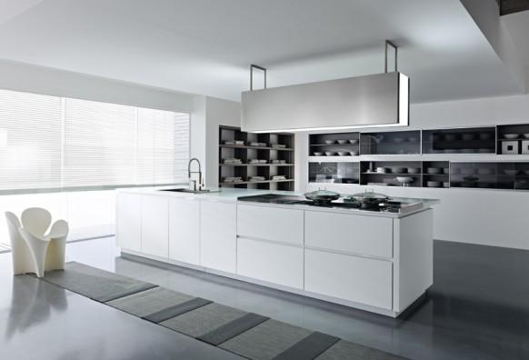 Kuchynky 2 - Obrázok č. 95