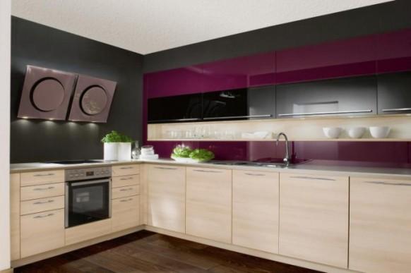 Kuchynky....inšpi... - Obrázok č. 18