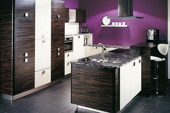 Kuchynky....inšpi... - Obrázok č. 19