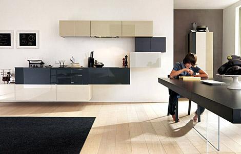 Kuchynky....inšpi... - Obrázok č. 23