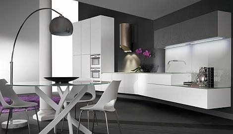 Kuchynky....inšpi... - Obrázok č. 27