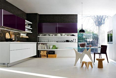 Kuchynky....inšpi... - Obrázok č. 29
