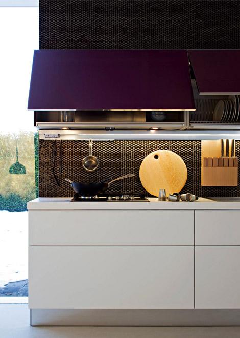 Kuchynky....inšpi... - Obrázok č. 30