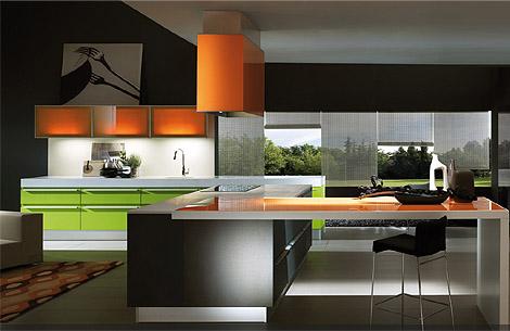 Kuchynky....inšpi... - Obrázok č. 31