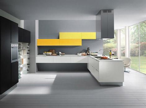 Kuchynky....inšpi... - Obrázok č. 32