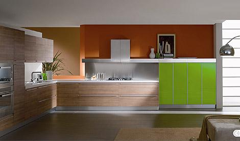 Kuchynky....inšpi... - Obrázok č. 33