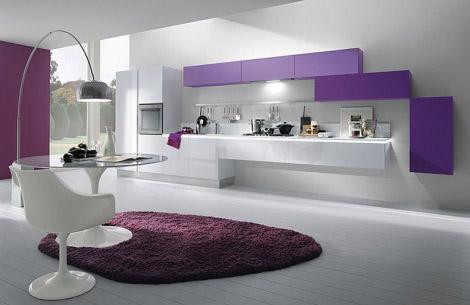 Kuchynky....inšpi... - Obrázok č. 34
