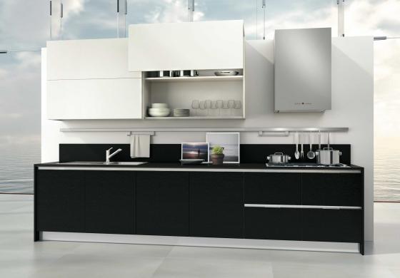 Kuchynky 2 - Obrázok č. 21