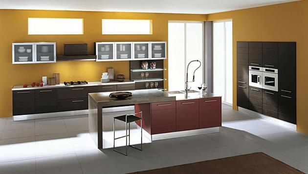 Kuchynky 2 - Obrázok č. 24
