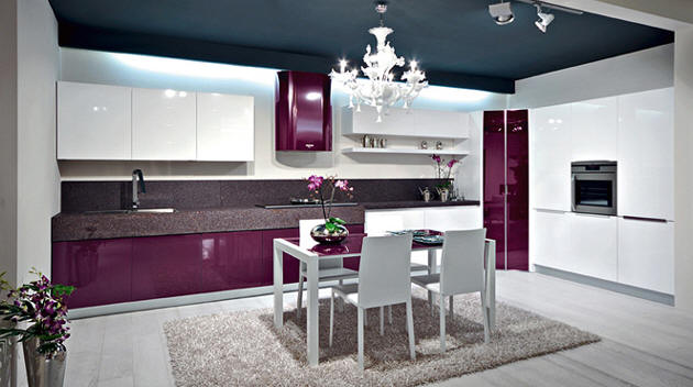 Kuchynky 2 - Obrázok č. 26