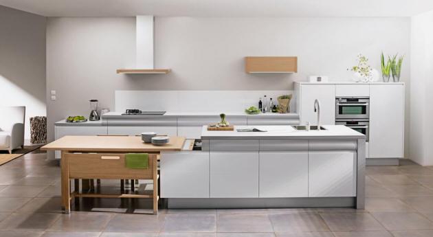 Kuchynky 2 - Obrázok č. 27
