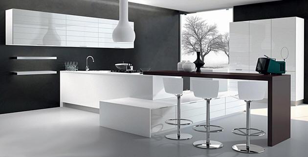 Kuchynky 2 - Obrázok č. 28
