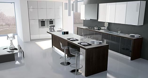 Kuchynky 2 - Obrázok č. 29