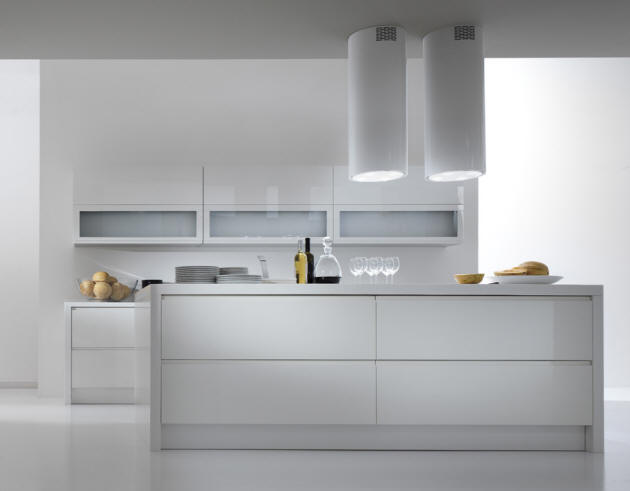 Kuchynky 2 - Obrázok č. 33