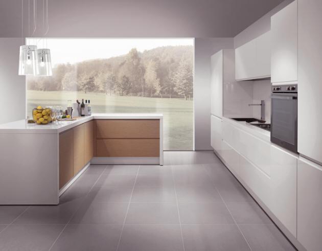 Kuchynky 2 - Obrázok č. 34