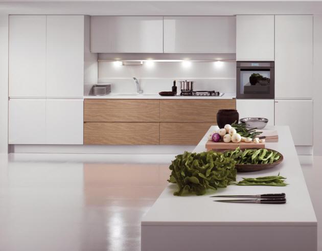 Kuchynky 2 - Obrázok č. 35