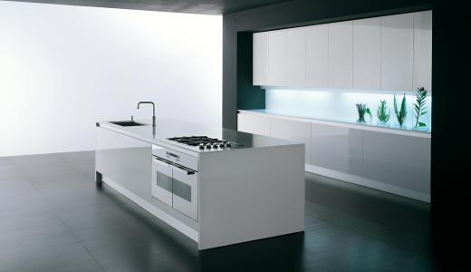 Kuchynky 2 - Obrázok č. 36
