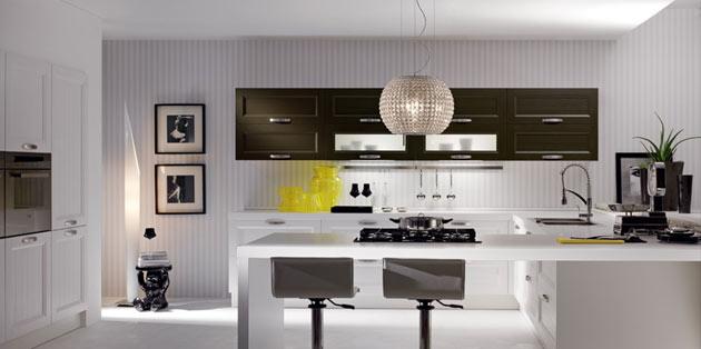 Kuchynky 2 - Obrázok č. 37