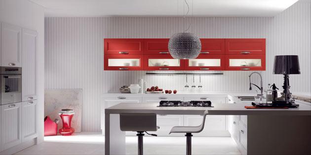 Kuchynky 2 - Obrázok č. 38