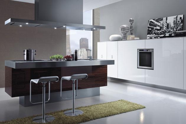 Kuchynky 2 - Obrázok č. 40