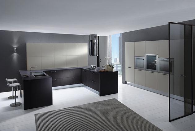Kuchynky 2 - Obrázok č. 41