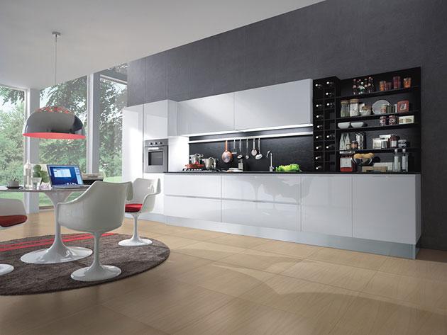 Kuchynky 2 - Obrázok č. 43