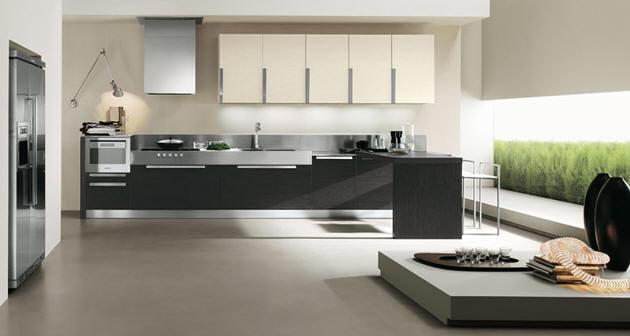 Kuchynky 2 - Obrázok č. 46