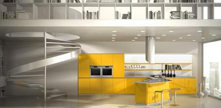 Kuchynky 2 - Obrázok č. 48