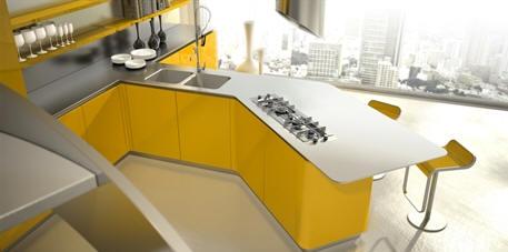 Kuchynky 2 - Obrázok č. 49