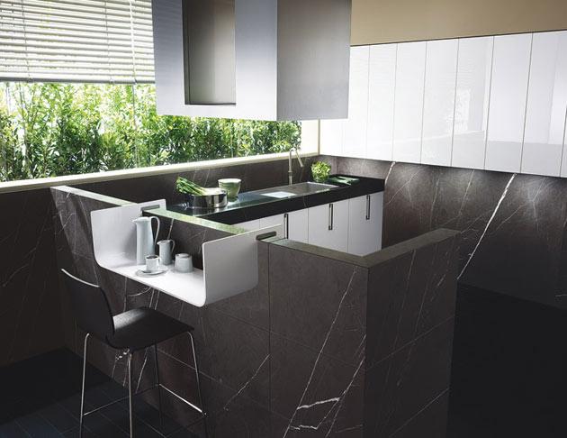 Kuchynky 2 - Obrázok č. 50