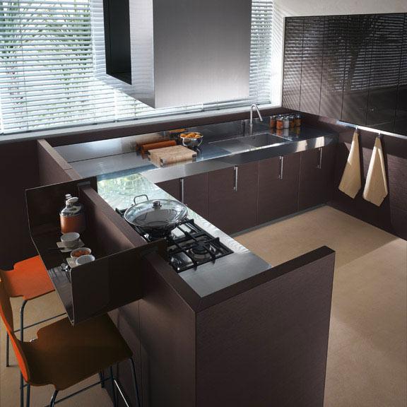 Kuchynky 2 - Obrázok č. 51