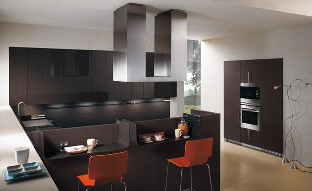 Kuchynky 2 - Obrázok č. 52