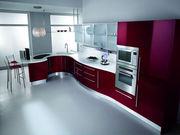 Kuchynky 2 - Obrázok č. 53