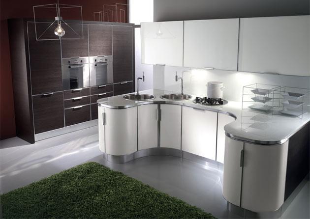 Kuchynky 2 - Obrázok č. 54
