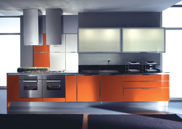 Kuchynky 2 - Obrázok č. 55