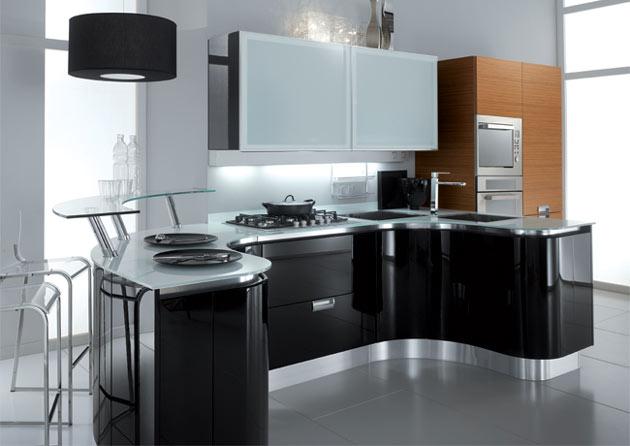 Kuchynky 2 - Obrázok č. 56
