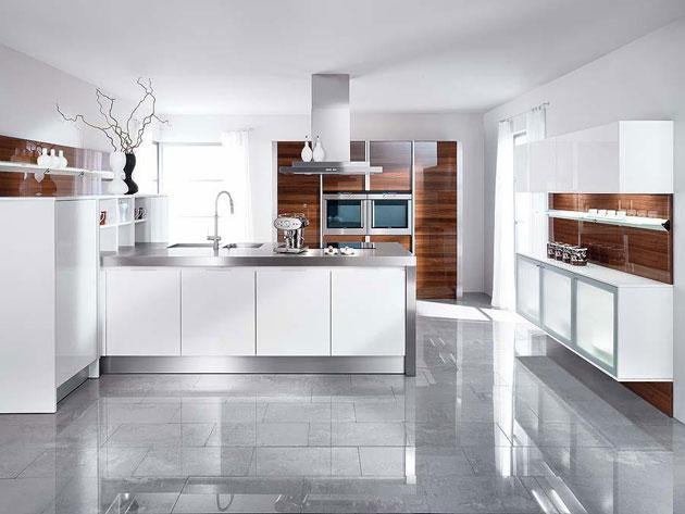 Kuchynky 2 - Obrázok č. 57